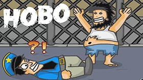 How To Play Hobo