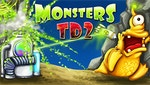 Monsters TD2
