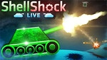 Shell Shock Live