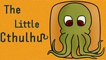 The Little Cthulhu