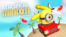 Tropical Minion
