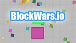 BlockWars.io