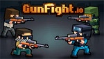Gunfight.io