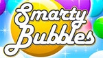 Smarty Bubbles