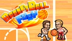 Basketball Fury