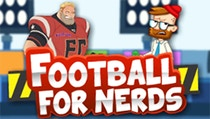 Football For Nerds