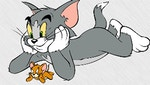 Tom And Jerry Action 3