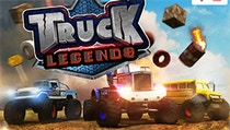 Truck Legends