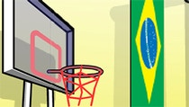 World Basketball Championship