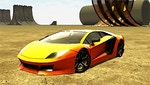 Madalin Cars Multiplayer
