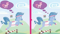 My Pony Tales
