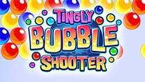 Tingly Bubble Shooter