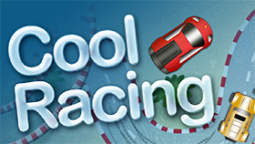Cool Racing Enhanced