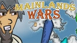 Mainlands Wars