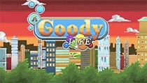 A Goody Life