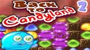Back to Candyland Episode 2