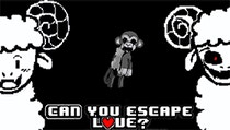 Can You Escape Love