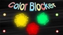 Color Blocker