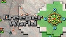 Creeper World : User Space