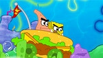 Spongebob Squarepants Bike