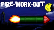 Fire-Work-Out