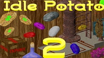 Idle Potato 2