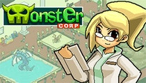 Monster Corp