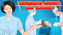 Operate Now : Knee Surgery