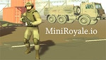 Mini Royale