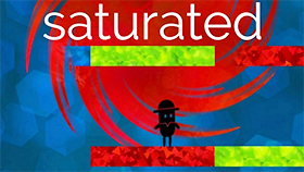 Saturated