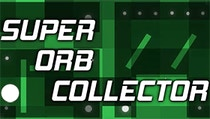Super Orb Collector