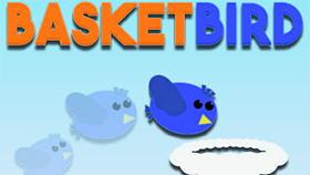 Basket Bird